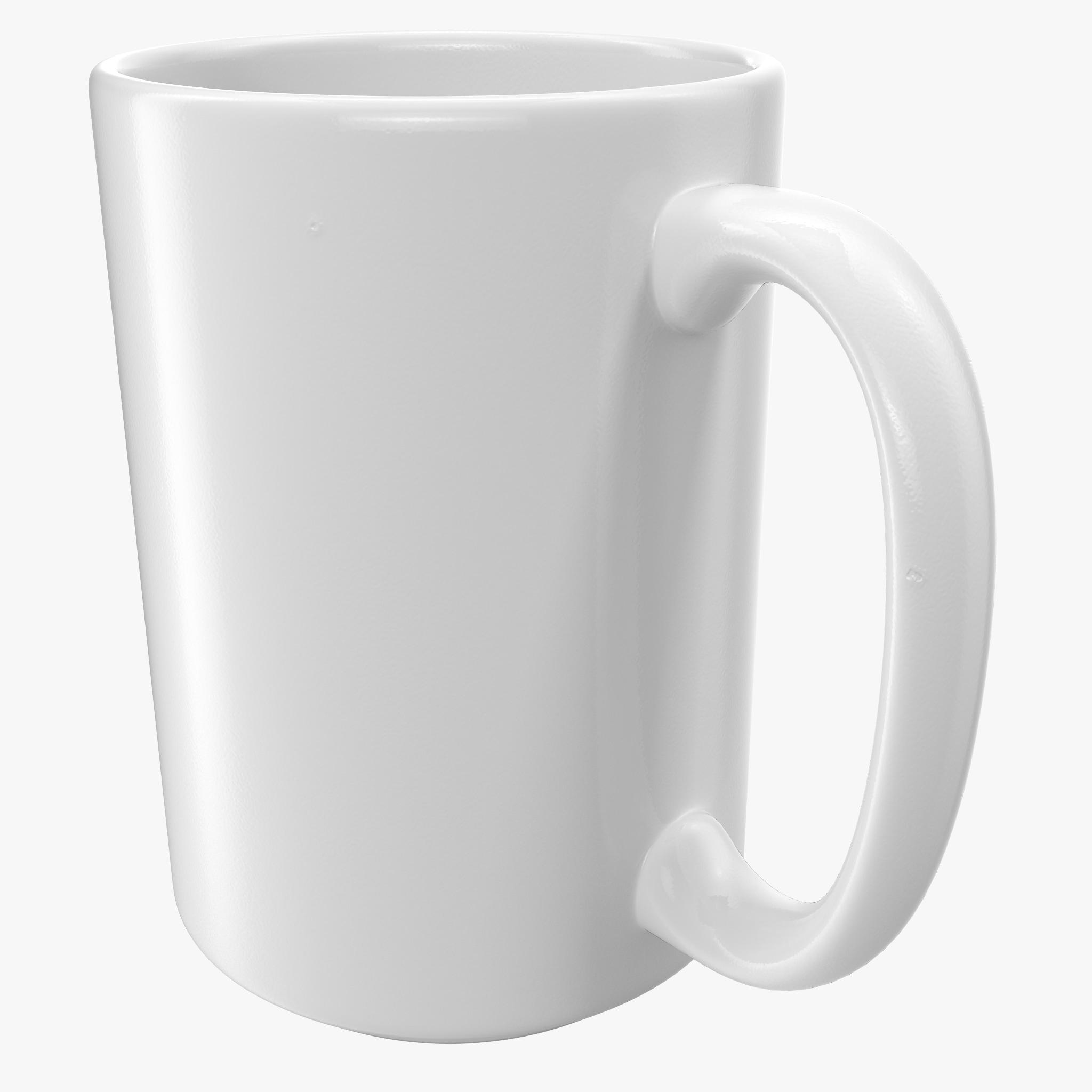001_Coffee_mug.jpg