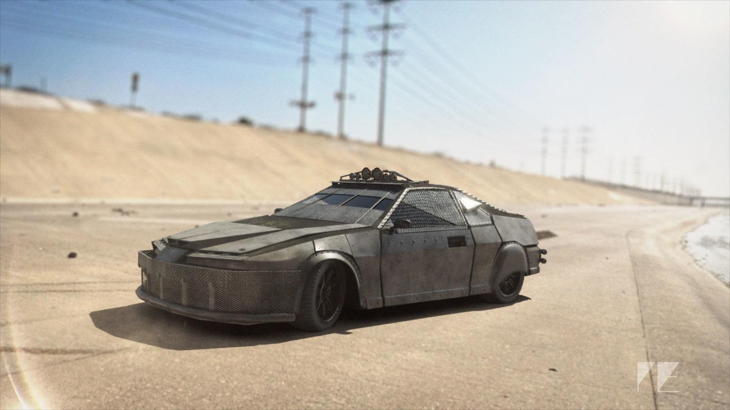 armored_car_1.JPG