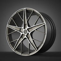 Rim OZ Racing Quaranta