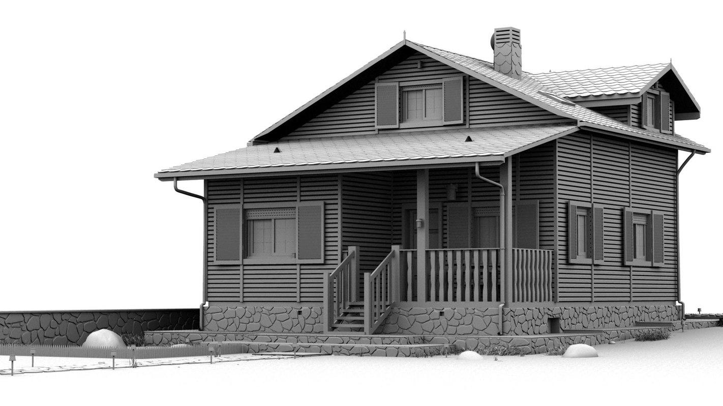 cabine 1.jpg