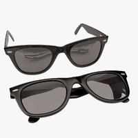 sun glasses max