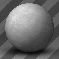 Concrete Shader_002