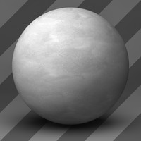 Concrete Shader_012