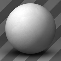 Concrete Shader_015