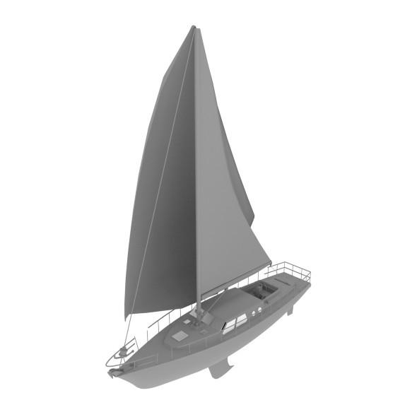 Sail-boat---00.jpg