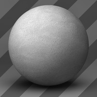 Concrete Shader_027
