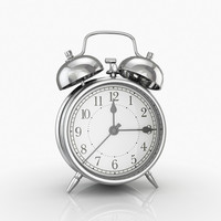 maya alarm clock