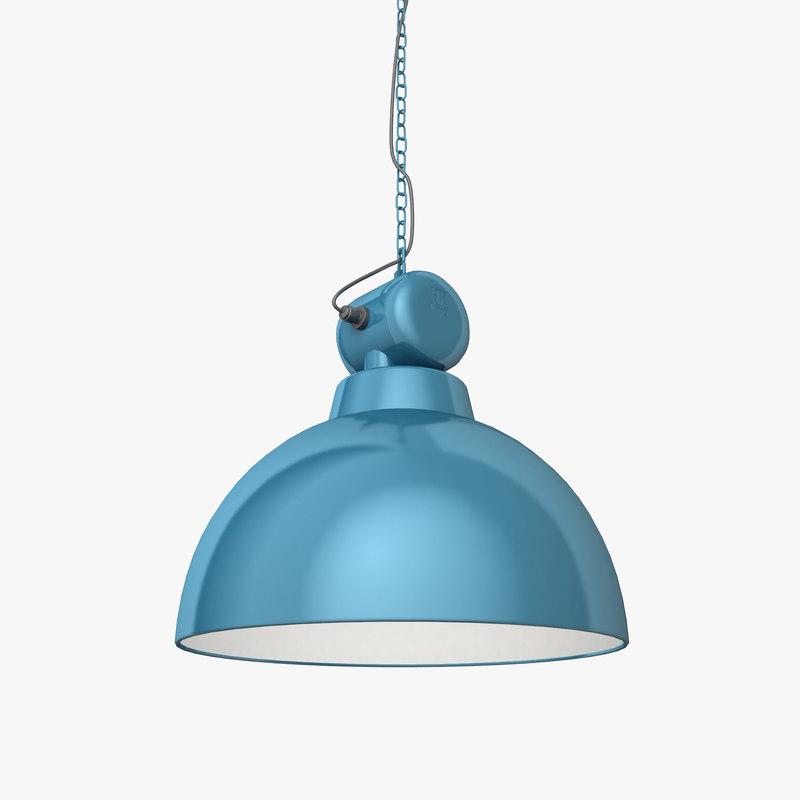 Factory_lamp_1.jpg