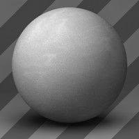 Concrete Shader_036
