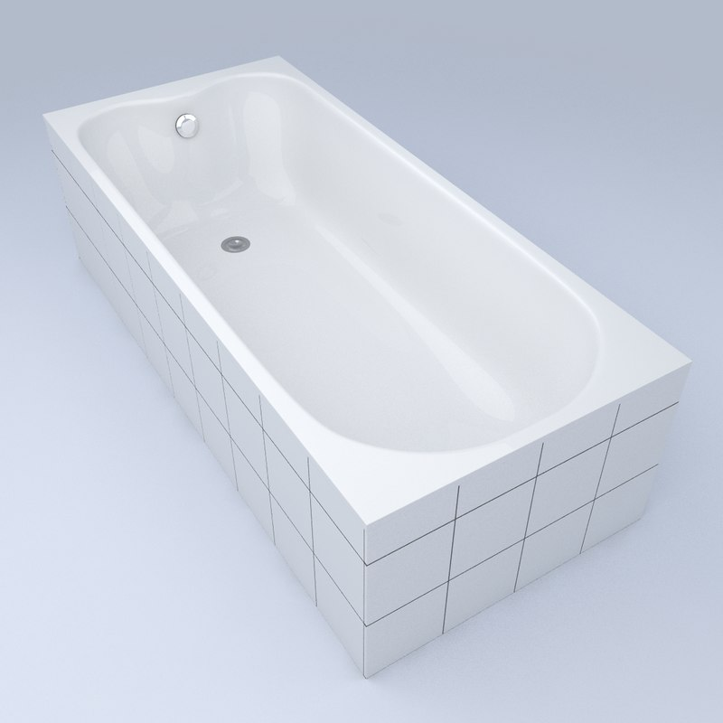 Bathtub_01_0000.png