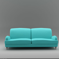 Academy Sofa