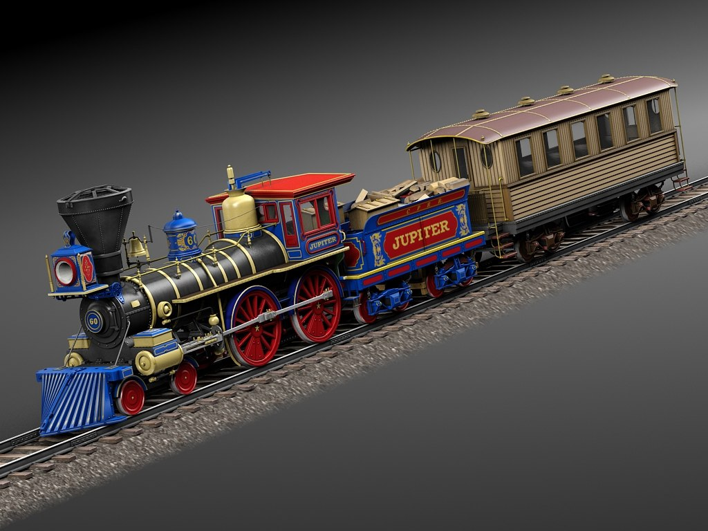 Jupiter_Steam_Train_0000.jpg