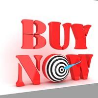buy icon 3d max