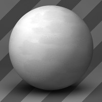Concrete Shader_073