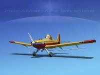 3dsmax propellers ipanema