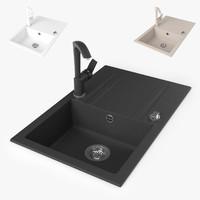 design v-ray 3d max