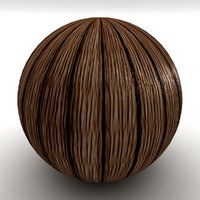 Wood material 001
