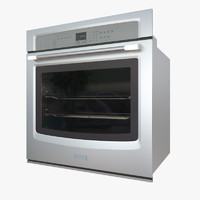 3d mew9527ds maytag model