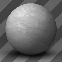 Concrete Shader_088