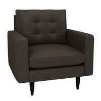 3d chair petrie