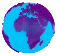 max globe broadcast news