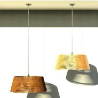 Ceiling.Lamp_Shio