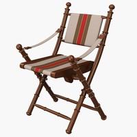 eichholtz chair folding scarlet max