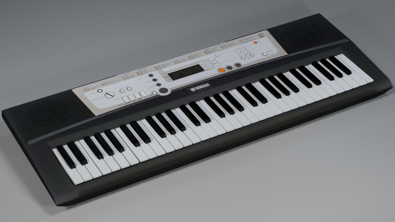 Yamaha-PSR-E-203---Screen-00.jpg