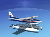 max propeller cessna 182 skylane