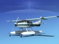 propeller cessna 182 skylane dwg