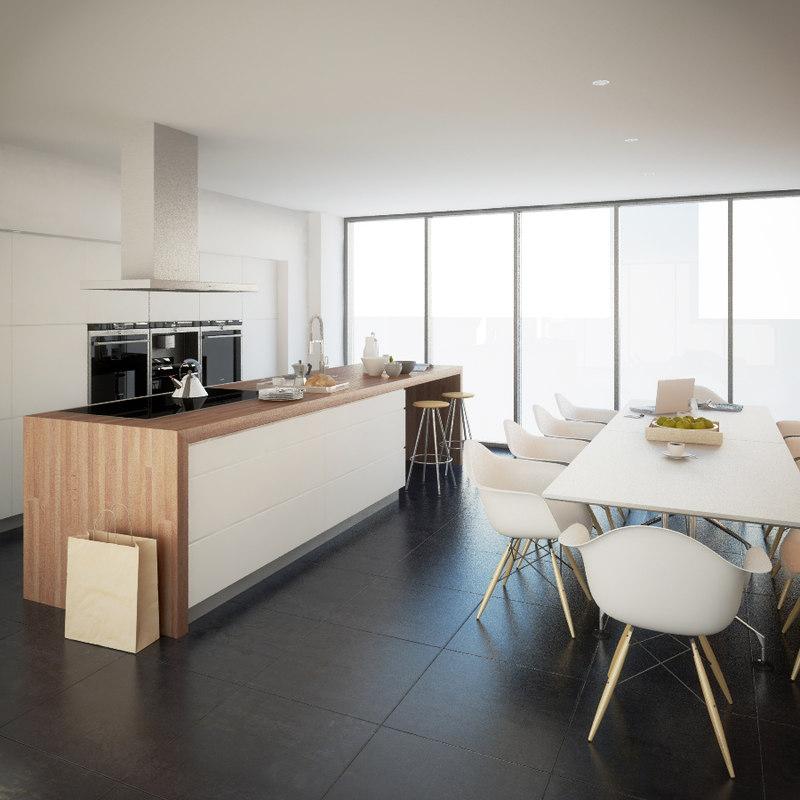 3d_kitchen_interior_01.jpg