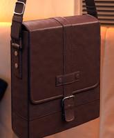 3d max bag