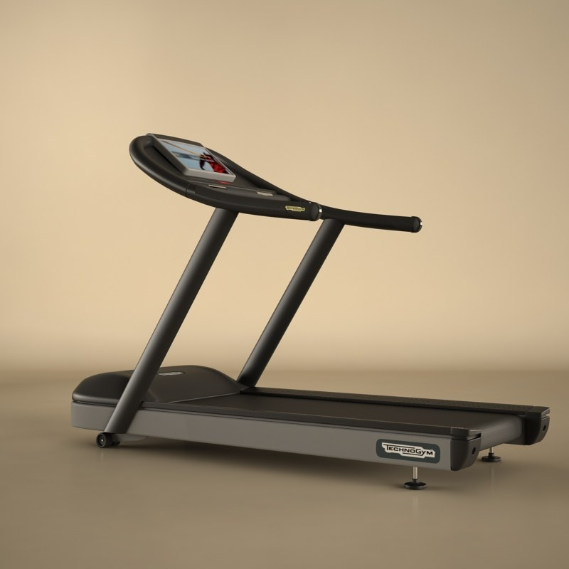 treadmill_technogym_01.jpg