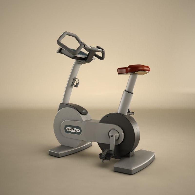 cardio_bike_technogym_3dpioneer_01.jpg
