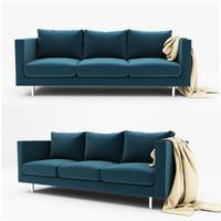 max vice sofa