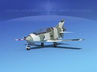 plane bd-5 bede bd-5j 3ds