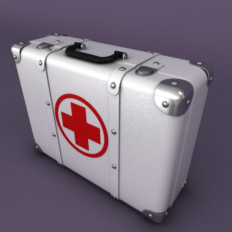 First_Aid_Bag_0000.jpg