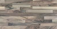 wood tex_002