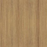 wood tex_004