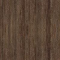 wood tex_005