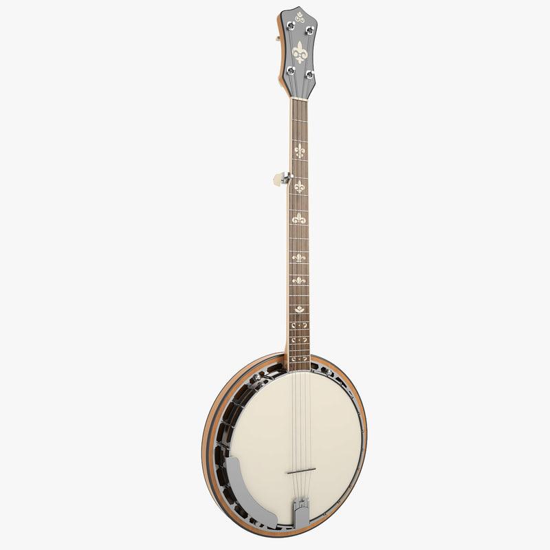 Banjo 01_01.jpg