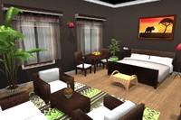 rattan_room