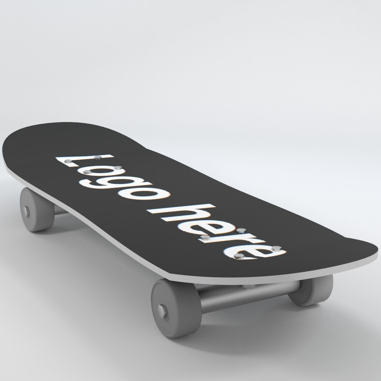 Skateboard---Screen-00.jpg
