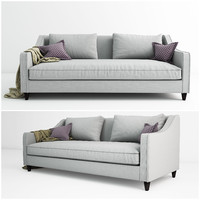 3d sofa colletion 02