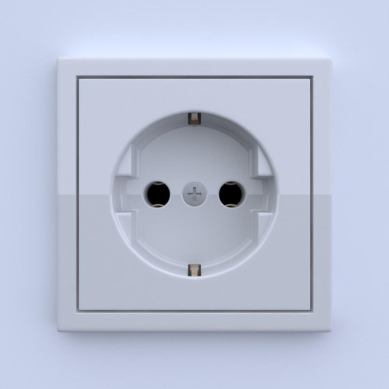 Plug_Socket_01_0000.png