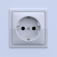 Plug Socket 02