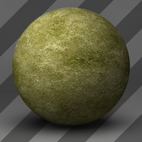 Miscellaneous Shader _ Full Collection