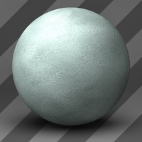 Miscellaneous Shader_009