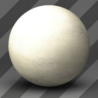 Miscellaneous Shader_010