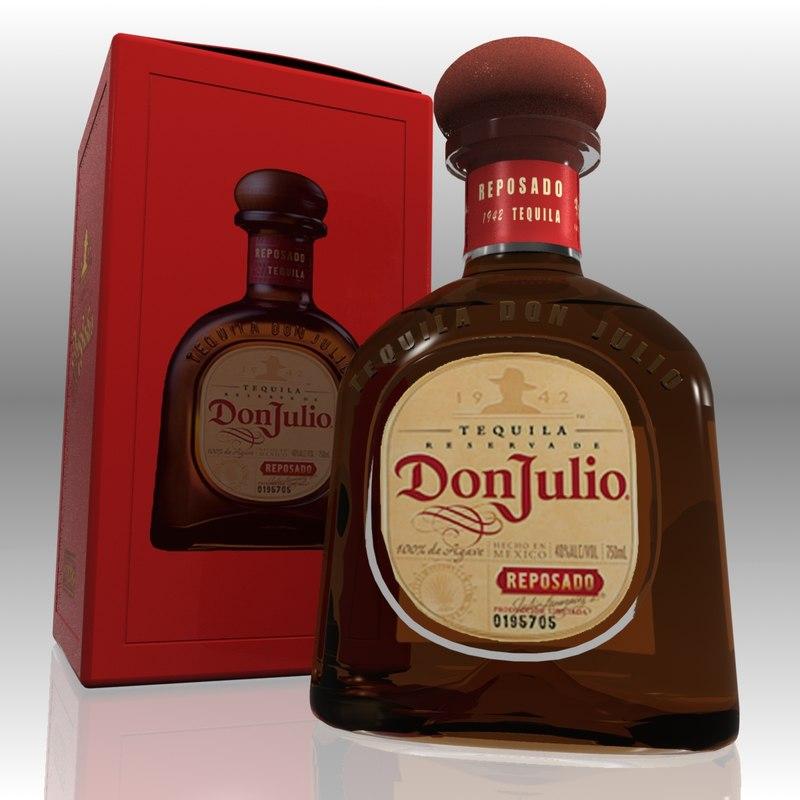 Don_Julio_Reposado_Tequila_Set_Camera01_0f.jpg